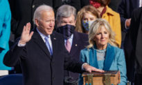 Lễ nhậm chức tổng thống Mỹ thứ 46: Biden tuyên thệ, Trump trở về Florida