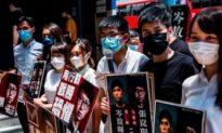 Chính quyền Trung Quốc bị thế giới chỉ trích vì bắt giữ 53 nhân vật đối lập ở Hong Kong
