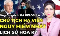 CHIỀU 27/1: Đề xuất GIỚI HẠN NHIỆM KỲ thành viên Quốc hội, Phiên toà luận tội ông Trump sắp bắt đầu