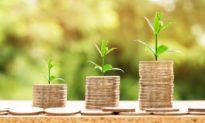 Cuộc đối thoại thú vị: Hạnh phúc và tiền bạc, cái nào quan trọng hơn?