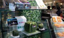 Tại sao siêu thị Nhật Bản thường phát nhạc 'rẻ tiền' cả ngày?