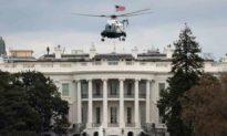 6 biện pháp an ninh của Nhà Trắng mà bạn có thể tò mò