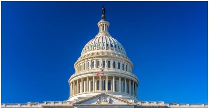 Quốc hội Hoa Kỳ cấm các công ty vỏ bọc ẩn danh