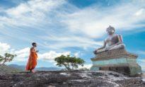 Thuốc gì có thể chữa bách bệnh? Phật Tổ trả lời thế này