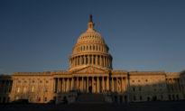 22 Tổng chưởng lý Cộng hòa phản đối dự luật đưa Washington DC thành tiểu bang vì 'vi hiến'