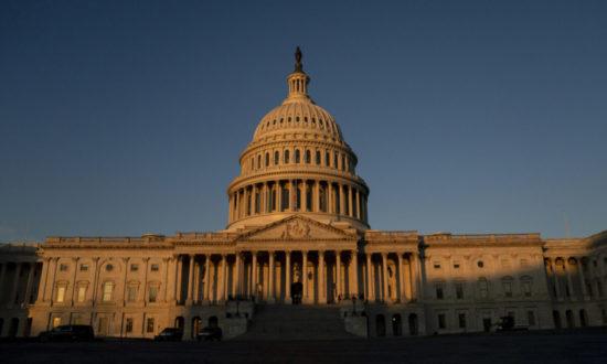 Thủ đô Washington thắt chặt an ninh cao độ trước thềm lễ nhậm chức của Joe Biden