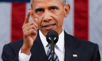 Cuốn sách mới mô tả Obama như 'ký sinh trùng' muốn hút cạn kiệt tài nguyên của đảng Dân chủ