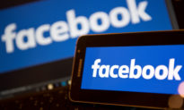 Kêu gọi xóa Facebook khỏi App Store do liên quan đến cuộc bạo loạn ở Capitol Hill