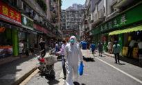 Phỏng vấn cư dân Vũ Hán: ĐCSTQ đã đàn áp và lừa dối về đại dịch như nào?