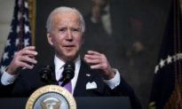 TT Biden: Không phải là 2 tháng, mà phải đến đầu mùa thu 2021 đại dịch COVID-19 mới được kiểm soát