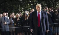 CNN lại đưa tin thiếu chính xác - Cố vấn cựu TT Trump phản hồi
