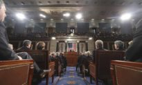 12 thượng nghị sĩ Đảng cộng hòa phản đối chứng nhận kết quả bầu cử: Nguy cơ khủng hoảng Hiến pháp Mỹ