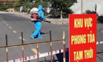 Bộ Y tế thông báo khẩn, tìm người đến 2 điểm ở Hà Nội, Quảng Ninh