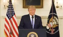 Ông Trump sẽ như thế nào? Chúng ta có thể làm gì?