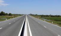 Kiên Giang thông xe tuyến cao tốc hơn 6.300 tỷ, chỉ còn 50 phút đi TP. Cần Thơ