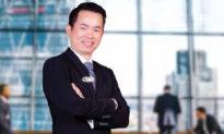 Tổng Giám đốc Công ty Nguyễn Kim bị truy nã quốc tế