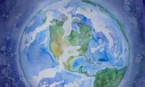 COVID-19: Tổng hợp tình hình dịch bệnh đáng chú ý trên toàn thế giới