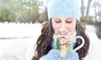 Mùa đông lạnh giữ ấm như thế nào? Nam nữ có gì khác nhau trong việc giữ ấm?