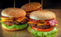 Người ăn nhiều thực phẩm siêu chế biến nhất có nguy cơ tử vong vì nhiều nguyên nhân cao gấp 1,5 lần