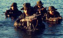 Biệt đội SEAL Team 6: Nỗi kinh hoàng của những tên khủng bố và sai lầm 'chết chóc' của ông Biden