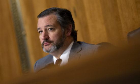 Thượng nghị sĩ Hoa Kỳ tái đề xuất tu chính án Giới hạn thời hạn nhiệm kỳ trong Quốc hội