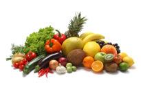 Rửa rau củ quả như thế nào để chúng sạch sẽ và tươi lâu hơn?