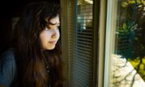 Hiện tượng thanh thiếu niên tự tử: Hồi chuông cảnh báo về mối nguy đối với sức khỏe tâm thần trong đại dịch