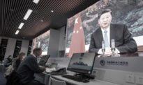 Bắc Kinh dùng chiêu thuật gì để thao túng giới truyền thông Hoa Kỳ và định hình dư luận?