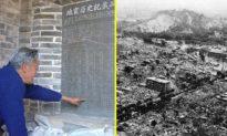 Động đất kinh hoàng ở Vân Nam (Trung Quốc) và những bí mật bị chôn giấu hơn ba thập kỷ