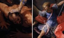 Thất Hoàng Tử Ngục hay câu chuyện về sa ngã và bội phản ở xứ sở đầm lầy. Kỳ 1