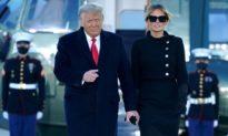 TT Trump và đảng Cộng hòa đã huy động được 86 triệu USD để điều tra cuộc bầu cử Mỹ 2020