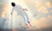 Linh hồn bất tử: Người tự sát vô cùng thống khổ