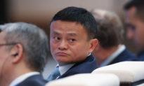 Người sáng lập Alibaba - Jack Ma đã trốn thoát khỏi Trung Quốc?