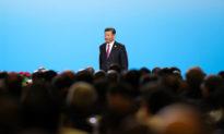 'Luật Trung Quốc hay luật Mỹ?': Công ty Trung Quốc 'tiến thoái lưỡng nan' trước lệnh cấm tuân thủ luật pháp nước ngoài của Bắc Kinh