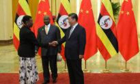 Lợi dụng Hoa Kỳ 'nội tình rối ren', đế quốc chủ nợ Trung Quốc bành trướng ở Châu Phi và tấn công ngoại giao Châu Á