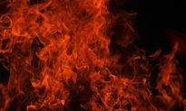 Lãng phí đồ ăn bị vào địa ngục tầng thứ 12? Rốt cuộc 18 tầng địa ngục là thế nào? (P2)