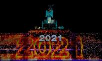 Chuyện gì xảy ra trong 3 năm Tân Sửu đã qua? Dự đoán năm Tân Sửu 2021