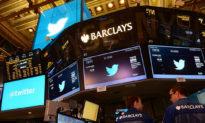 Twitter tự 'cắt cổ mình' khi cấm tài khoản của Tổng thống Trump?
