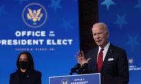 Gói cứu trợ kích thích 1.900 tỷ USD của Joe Biden làm tăng nguy cơ nổ bong bóng tài sản toàn cầu?