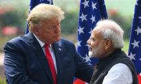 Giữ vững phòng tuyến Ấn Độ Dương-Thái Bình Dương: Mỹ tiết lộ kế hoạch chống lại sự trỗi dậy của Trung Quốc