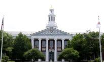 Giáo sư tại MIT bị buộc tội che giấu mối quan hệ sâu rộng với ĐCS Trung Quốc