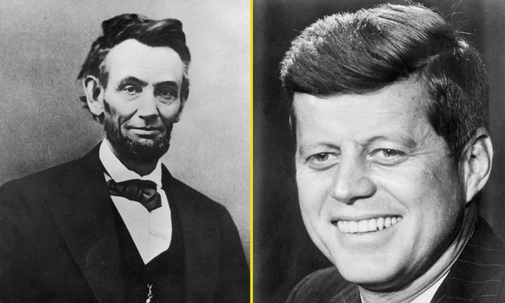 Lời nguyền Tecumseh và sự trùng hợp kinh ngạc: Hai tổng thống Mỹ dự cảm được trước cái chết của mình?