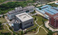 Bộ Ngoại giao Hoa Kỳ: Các nhà khoa học tại Phòng thí nghiệm Virus học Vũ Hán bị nhiễm bệnh viêm phổi giống CoVid-19 vào Mùa thu Năm 2019