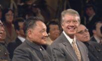 Chiến tranh biên giới Việt-Trung 1979: Lịch sử không được phép lãng quên