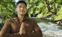 Một bác sĩ người Nhật chiến thắng ung thư trong vòng 30 ngày