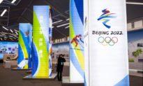 Hạ viện kêu gọi Mỹ tẩy chay Thế vận hội mùa đông Bắc Kinh 2022