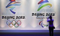 Thủ tướng Anh tuyên bố không tẩy chay Thế vận hội mùa đông Bắc Kinh vì vấn để Duy Ngô Nhĩ