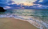 Bạn đã thực sự hiểu về Biển?
