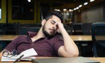 Những thói quen xấu có thể bào mòn sức khỏe và rút ngắn tuổi thọ của người đàn ông