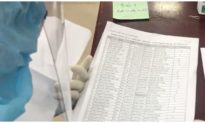 Thái Nguyên cách ly xóm, tổ dân phố ở Phổ Yên vì có nhiều người tiếp xúc với bệnh nhân COVID-19 ở Quảng Ninh, Hà Nội